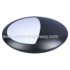 9inch 8W 12W Surface Mount Led Ceiling Lamp