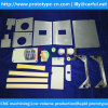 2014 Shenzhen China high precision Automation equipment Aluminum parts for cnc machining supplier and manufacturer
