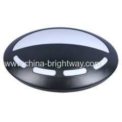 6' 8W Led Ceiling Light