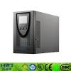 E-Tech series Online High Frequency Online UPS 1-5K
