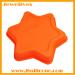 wholesale silicone muffin mold china