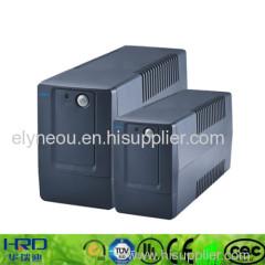 Smart Power1K/1.5K/2K Series offline ups