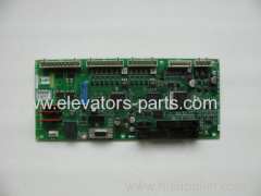Otis Elevator Lift Parts AEA26800AKT2 GDCB PCB Printed Circuit Main Board
