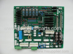 Otis elevator parts DC 006481 lift parts PCB well selling