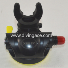 Fashionable surfing accessory diving regulator/diving equipment
