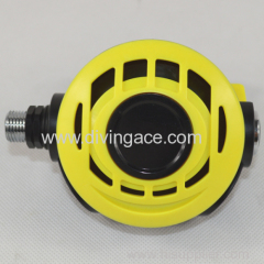 New 2nd stage Scuba Diving Regulator/diving equipment