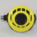 adjustable scuba diving regulator/scuba gear