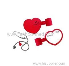 stethoscope id tag/stethoscope name tag/stethoscope tag/name tag for stethoscope