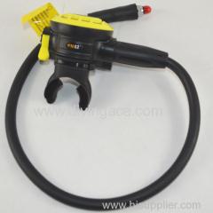 scuba equipment/swimming equipment/diving regulator