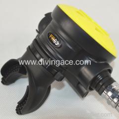 New OEM Scuba regulator diving equipment regulators sale