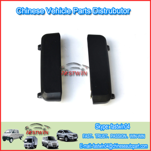 OEM 6405017 Front outer door handle for SAIC WULING 6376