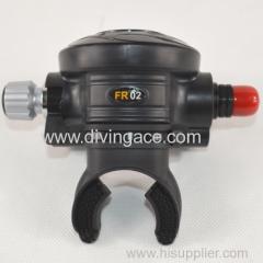 OEM scuba diving regulator diving equipments supplier