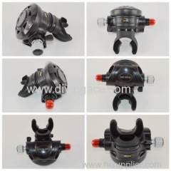 scuba diving regulator diving equipments