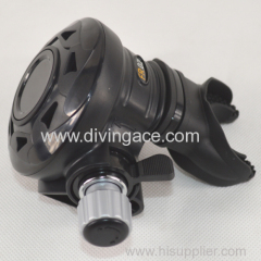 New swimming regulator/scuba diving regulator wholesale