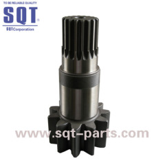 PC200-5 Prop Shaft for Swing Gearbox 20Y-26-13271