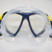 OEM tempered glass diving mask/scuba diving equipment