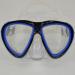 manufacturer facial mask/diving mask