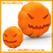 halloween pumpkin silicone cake molds