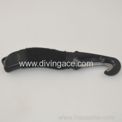 hunting product/china folding knife/swimming pool equipment