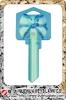 Hotsales Art key blank