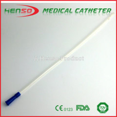 HENSO PVC Rectal Tube