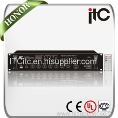 ITC USB Audio Stereo Amplifier