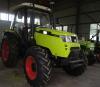 80-85 HP Farm Tractor