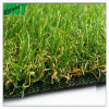 Astro Turf Grass For Garden