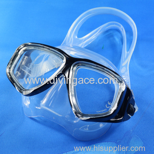 Protection safety diving goggles/scuba diving equipment