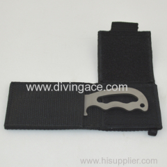 diving equipment/knives explorer china/hunting knives china