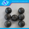 grinding ball with QA Test for mining