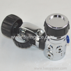 High quality scuba diving regulator export