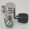 supply stage scuba accessory diving regulators