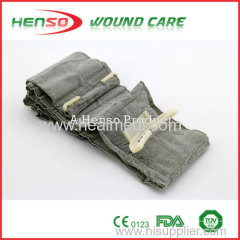 HENSO First Aid Military Bandage
