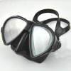 OEM scuba equipment/ nose protection mask supplier