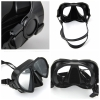 scuba mask/diving mask china supplier/funny swimming goggles