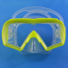 full face diving/diving equipment wholesale/diving goggle