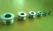 SAE o-ring boss hollow hex plug 4ON