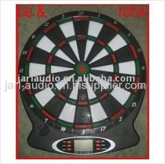 The Fashion Sports Electronic Dartboard