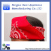 Fashion magic multifunctional bandana