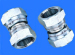 JIC 74°cone flared tube Adapters 3J