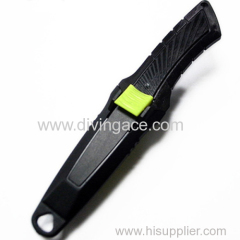 New hunting&spearfishing knife/diving knife suplier