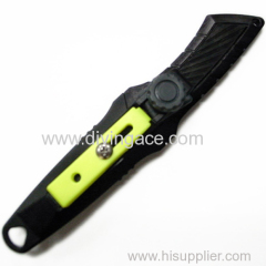 diving knife suplier/New hunting&spearfishing knife