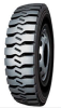 12.00r20 Heavy Duty TBR Tyre Mining Truck Tyre with High Quality