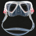 Wholesale watersprot equipment/child diving mask