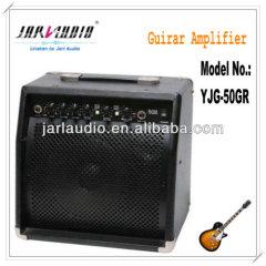 30w mini guitar amplifier/portable bass guitar amplifier