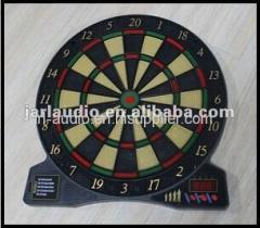 Fashion Sport Electronic Dartboard