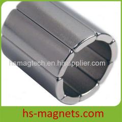 N35 N38 N40 N42 N45 N48 N50 Sintered Neodymium-Iron-Boron