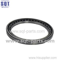 Excavator Final Drive Bearing 180BA-2256 Travel Bearing