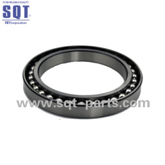 Excavator Final Drive Bearing 200BA27V-2 Travel Bearing